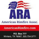 American Rimfire Association